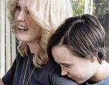 Ellen Page y Julianne Moore luchan por sus derechos en el tráiler de 'Freeheld'