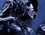 El guionista de 'Alien vs Predator' pone en duda a Sigourney Weaver