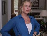 Conoce el pasado de Debbie Griswold en el nuevo tráiler de 'Vacaciones'