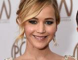 Jennifer Lawrence será Maude en 'El gran Lebowski' de Jason Reitman