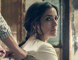 Anunciadas las producciones españolas que podrán verse en el Festival de San Sebastián 2015