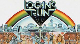 Simon Kinberg escribirá y producirá un remake de 'La Fuga de Logan'