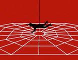 Las míticas acrobacias de Ethan Hunt en 'Misión imposible' son ilustradas en elegantes carteles minimalistas