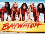 La película de 'Los vigilantes de la playa' con Dwayne Johnson ya tiene director