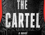 Ridley Scott dirigirá 'The Cartel' con Leonardo DiCaprio como posible protagonista