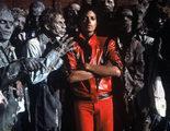 Michael Jackson quiso interpretar a Jar Jar Binks en 'Star Wars: La amenaza fantasma'