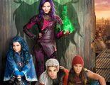 Disfruta de los primeros minutos de 'Los descendientes', con los hijos de los villanos Disney