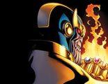 Escenas eliminadas, la aparición de las Gemas del Infinito y mucho más en el DVD de 'Vengadores: La era de Ultrón'