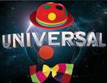 Universal pide a Google borrar IMDb por ¿piratas?