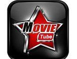 La MPAA emprende acciones legales contra las webs asociadas a MovieTube