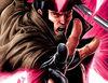 ¿Quiénes serán los nuevos personajes de 'Gambito'?