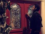John Stamos revela las primeras imágenes del rodaje del reboot de 'Padres Forzosos'