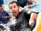Las 12 peores películas de Adam Sandler
