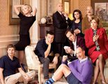 Un nuevo equipo de guionistas da esperanzas a la quinta temporada de 'Arrested Development'
