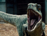 ¡Primeros detalles del guion de 'Jurassic World 2'!