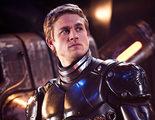 Charlie Hunnam no quiere que se pasen con los efectos especiales de 'Pacific Rim 2'