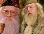 10 personajes que cambiaron de actor en películas y series