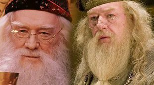 10 personajes que han cambiado de actor
