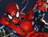 Los guionistas del reboot de Spider-Man quieren un Peter Parker gracioso y friki