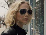 Jennifer Lawrence es 'Joy' en el primer tráiler español de la película de David O. Russell