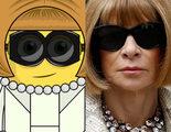 'Los Minions' se transforman en grandes iconos de la moda