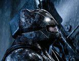 Batman, Superman y Lex Luthor en las nuevas imágenes de 'Batman v Superman: El amanecer de la justicia'