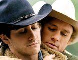 Heath Ledger odió que 'Brokeback Mountain' se convirtiera en 'la película de los cowboys gays'