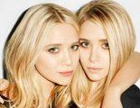 Las gemelas Olsen podrían fichar aún por el spin-off de 'Padres Forzosos'