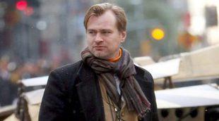 Lo mejor y lo peor de Christopher Nolan