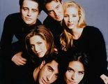Marta Kauffman tacha de 'ridículos' los sueldos de las estrellas de 'Friends'