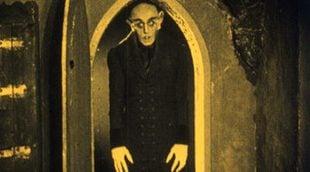 'Nosferatu' se une a la ola de remakes