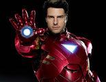 8 actores que se convirtieron en superhéroes y abandonaron