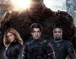 ¿Qué poderes tendrán los nuevos 'Cuatro Fantásticos'?