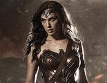 El rodaje de 'Wonder Woman' comenzará en otoño con Gal Gadot y Chris Pine