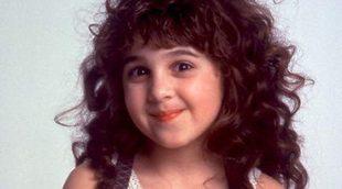 ¡'La pequeña Pícara' ha crecido: mira el gran cambio de Alisan Porter!