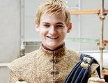 Joffrey también cree que 'Juego de tronos' es misógina