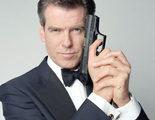¿Y si Pierce Brosnan volviese a ser agente 007 en 'SPECTRE'?