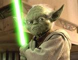 Netflix podría estar preparando varias series sobre 'Star Wars'