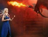 HBO quiere más 'Juego de tronos': más de 8 temporadas y precuela