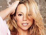 Mariah Carey dirigirá una película navideña para el canal televisivo Hallmark
