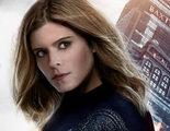 'Cuatro Fantásticos' sorprende con primeras impresiones muy positivas