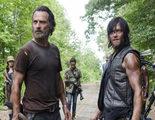 'The Walking Dead' y 'Fear The Walking Dead' no tendrán el esperado crossover