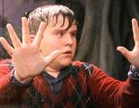 El impresionante cambio de Dudley de 'Harry Potter'