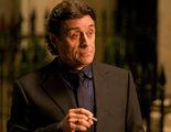 'Juego de tronos' ficha a Ian McShane, ¿qué personaje interpretará?