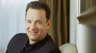 Tom Hanks suplicó por su primer papel en esta divertida carta