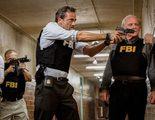 Anthony Hopkins y Jeffrey Dean Morgan buscan a un asesino en serie en el nuevo tráiler de 'Solace'
