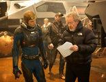 'Prometheus 2' comenzará por fin su rodaje el próximo enero de 2016