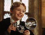 La sorprendente transformación de Hugh Mitchell: de Colin Creevey en 'Harry Potter' a Emo