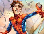 Los guionistas del reboot de 'Spider-Man' confirman que no veremos los orígenes del superhéroe