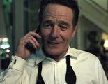 Amazon estrena el tráiler de la serie 'Sneaky Pete', producida por Bryan Cranston